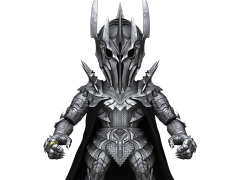 The Lord of the Rings Action Vinyls Sauron