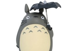 My Neighbor Totoro Coin Bank