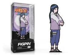 Naruto Shippuden FiGPiN #297 Hinata