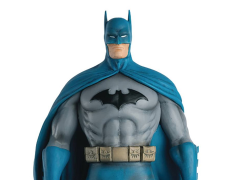 Batman Decades Figurine Collection #7 2000s Batman