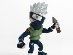 Naruto: Shippuden Action Vinyl Kakashi Hatake