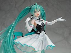 Vocaloid Hatsune Miku (Symphony 2019 Ver.) 1/8 Scale Figure