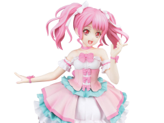 BanG Dream! Girls Band Party! Premium Aya Maruyama Figure