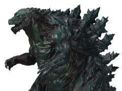 Godzilla: Planet of the Monsters Mega Size Godzilla