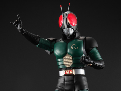 Kamen Rider Ultimate Article Kamen Rider Black RX