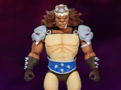 ThunderCats Ultimates Grune the Destroyer