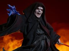 Star Wars Mythos Collection Darth Sidious Statue
