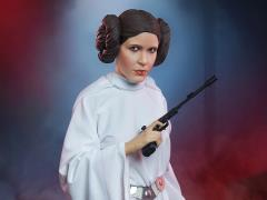 Star Wars Premium Format Princess Leia (A New Hope)