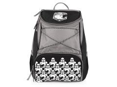 Star Wars Stormtrooper PTX Cooler Backpack