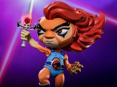 ThunderCats Mini Co. Lion-O