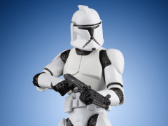 Star Wars: The Vintage Collection Clone Trooper (Attack of The Clones)