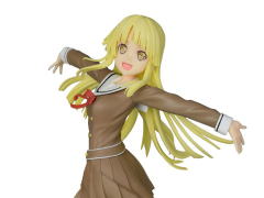 BanG Dream! Girls Band Party! Premium Kokoro Tsurumaki (School Days Ver.) Figure