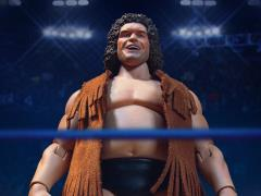 Andre the Giant Ultimates Figure