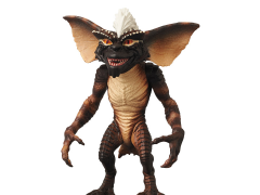Gremlins Ultra Detail Figure No.136 Stripe