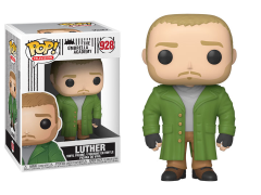 Pop! TV: The Umbrella Academy - Luther Hargreeves