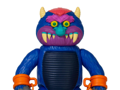 My Pet Monster ReAction Pet Monster