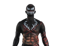 WWE Figurine Championship Collection #8 Finn Balor