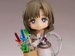 Do You Love Your Mom and Her Two-Hit Multi-Target Attacks? Nendoroid No.1263 Mamako Oosuki