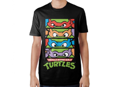 TMNT The Turtles T-Shirt