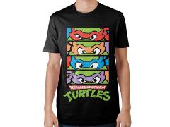 TMNT The Turtles T-Shirt