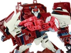 Transformers Prime Arms Micron AM-17 Autobot Swerve