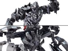 Transformers Studio Series Voyager Wave 8 Set of 2 Figures