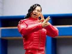WWE Ultimate Edition Shinsuke Nakamura Figure