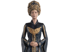 Fantastic Beasts Wizarding World Figurine Collection Seraphina Picquery