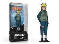 Naruto Shippuden FiGPiN #296 Minato