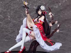 Four Great Beauties of China Zhaojun 1/7 Scale Figure