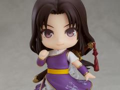 The Legend of Sword and Fairy Nendoroid No.1246 Lin Yueru