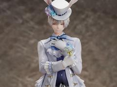 Tsukiuta Shun Shimotsuki (Rabbits Kingdom Ver.) 1/8 Scale Figure