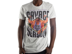 Macho Man Savage Season T-Shirt