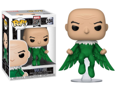 Pop! Marvel: 80th Anniversary - Vulture (First Appearance)
