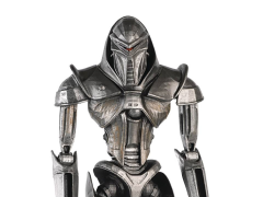 Battlestar Galactica Figurine Collection #1 Cylon Centurion