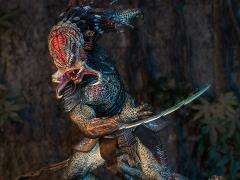Predators Berserker Predator 1/4 Scale Limited Edition Statue