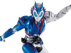 Kamen Rider Ichibansho Kamen Rider Vulcan (No. 2)