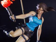 Tomb Raider: Temple of Osiris Lara Croft Limited Edition Statue