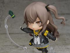 Girls' Frontline Nendoroid No.1264 UMP45