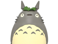 My Neighbor Totoro KM-73 Totoro 3D 25-Piece Puzzle