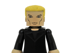 Buffy The Vampire Slayer Vinimate Spike