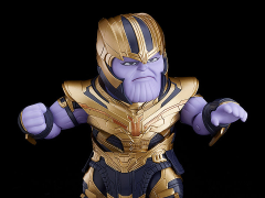 Avengers: Endgame Nendoroid No.1247 Thanos