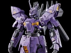 Gundam HGUC 1/144 Varguil Exclusive Model Kit