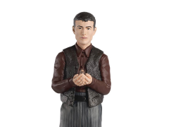 Fantastic Beasts Wizarding World Figurine Collection Credence Barebone