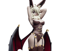 MOKO! Monster Girls Draculina Limited Edition Statue