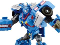 Transformers Prime Arms Micron AM-27 Ultra Magnus