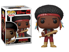 Pop! Movies: The Warriors - Cochise