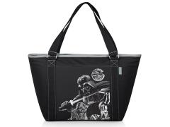 Star Wars Darth Vader Comic Topanga Cooler Tote