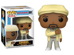 Pop! Movies: Happy Gilmore - Chubbs