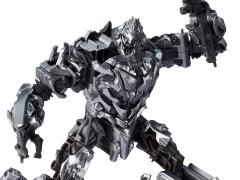 Transformers Studio Series 54 Voyager Megatron